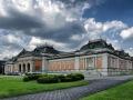 京都国立博物馆