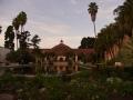 巴尔博亚花园(植物园)