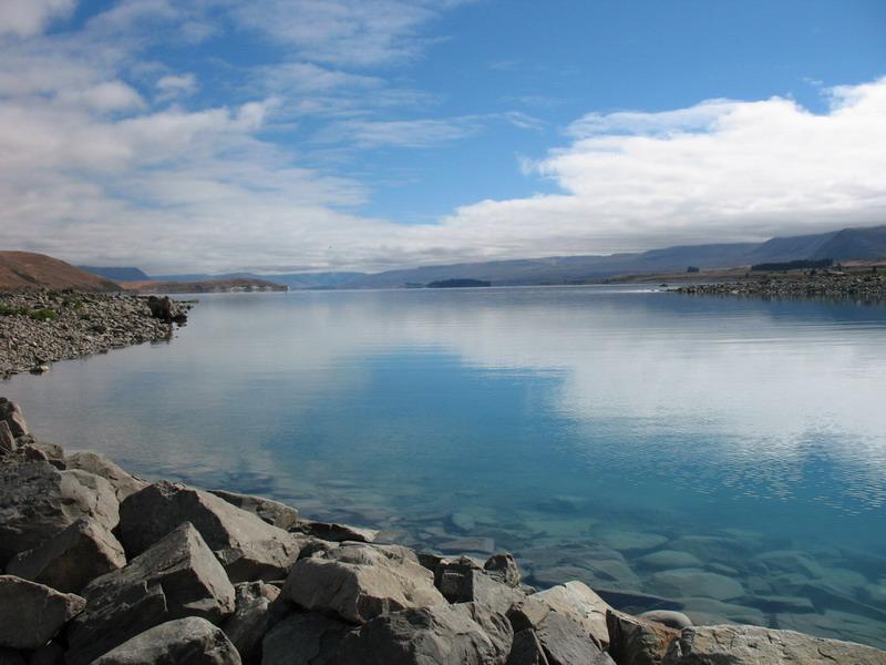 Lake_Tekapo_02.jpg