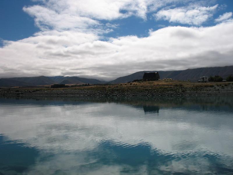 Lake_Tekapo_03.jpg