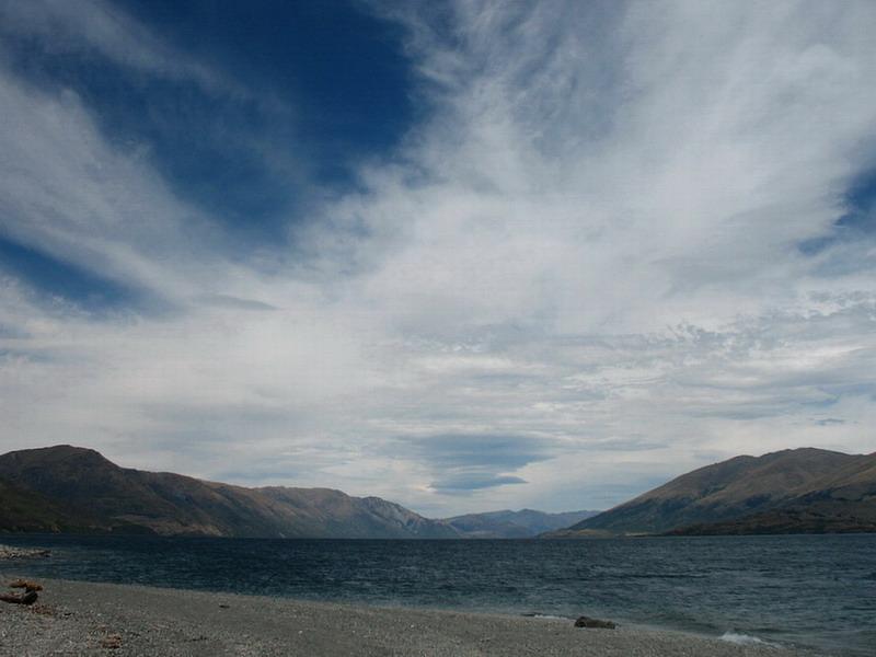 Lake_Wanaka_01.jpg
