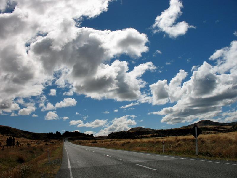 Road_01.jpg