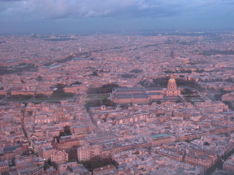 03_Eiffel3.jpg
