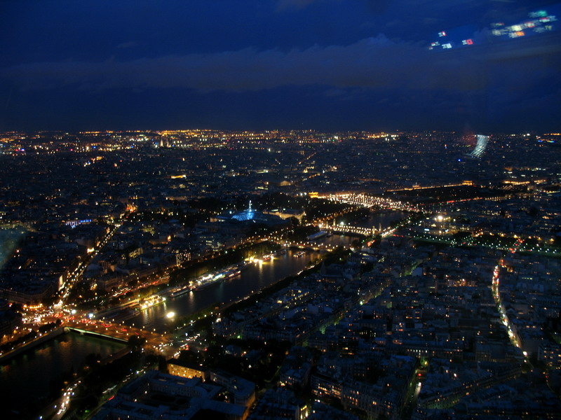 03_Eiffel4.jpg