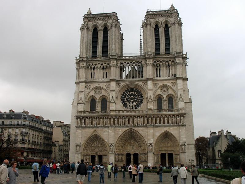 03_Notre_Dame1.jpg