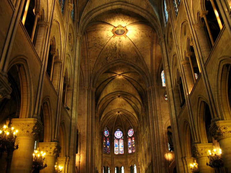 03_Notre_Dame4.jpg