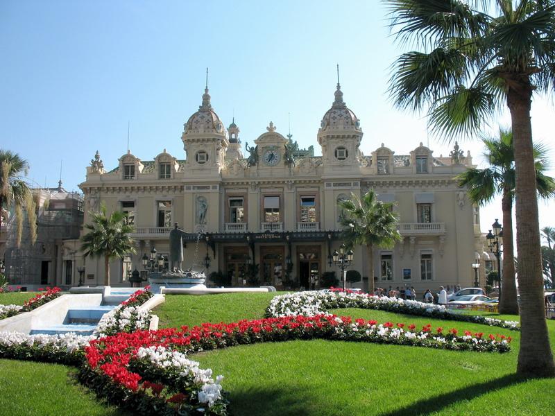 09_Monaco.jpg