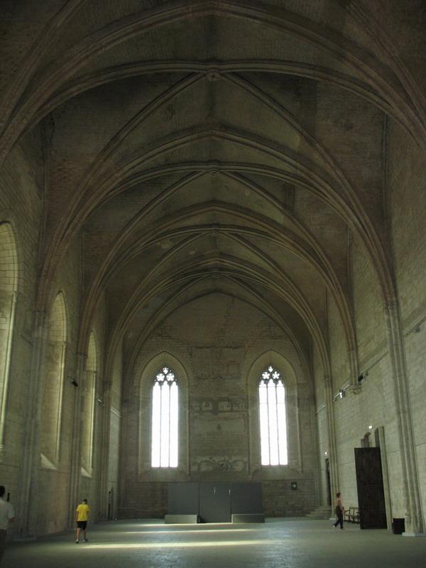 Avignon_Palaise_01.jpg