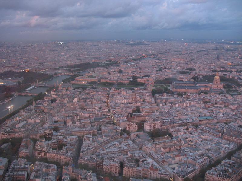 Paris_Daunt.jpg