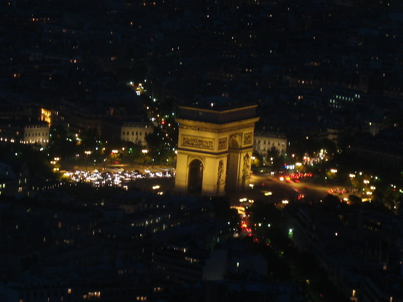 Paris_Triumph_Night.jpg