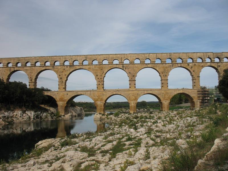 Pont_Gard.jpg