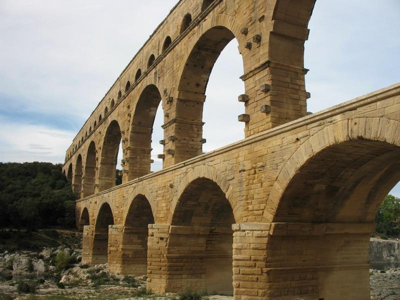 Pont_Gard_02.jpg