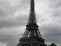03_Eiffel.jpg