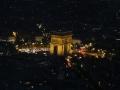 03_Eiffel5.jpg
