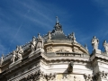 04_Versailles1.jpg