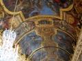 04_Versailles2.jpg