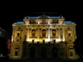 05_Lyon_Opera.jpg