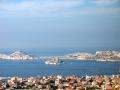 08_Marseilles1.jpg