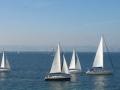 marseile-sail.jpg