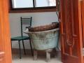龙井村茶炉